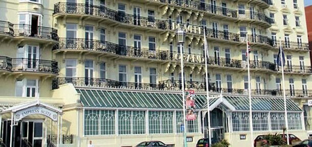 hotel-brighton-low-resolution(M)