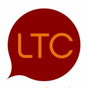 cropped-LTC-english-logo-colour.jpg