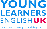 Young Learners English UK member